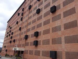 Apartamento En Alquileren Caracas, Los Samanes, Venezuela, VE RAH: 19-7510
