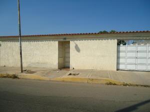 Casa En Ventaen Maracaibo, Rosaleda, Venezuela, VE RAH: 19-7522