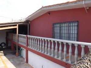 Casa En Ventaen Municipio San Diego, Morro Ii, Venezuela, VE RAH: 19-7546
