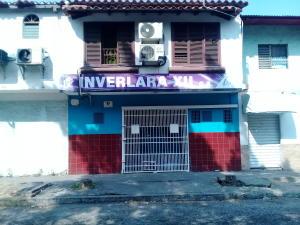 Casa En Ventaen Cabudare, La Mora, Venezuela, VE RAH: 19-7523