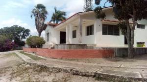 Casa En Ventaen Barquisimeto, Del Este, Venezuela, VE RAH: 19-7534
