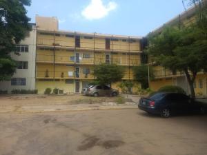 Apartamento En Ventaen Maracaibo, Raul Leoni, Venezuela, VE RAH: 19-7535