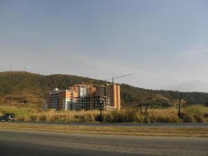 Terreno En Ventaen Municipio Naguanagua, Manantial, Venezuela, VE RAH: 19-7570