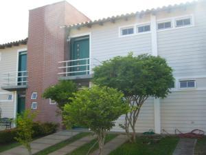 Townhouse En Ventaen Margarita, El Valle, Venezuela, VE RAH: 19-7541