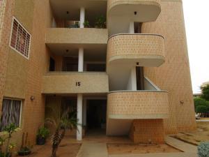Apartamento En Alquileren Maracaibo, El Milagro Norte, Venezuela, VE RAH: 19-7739