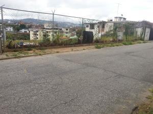 Terreno En Ventaen Caracas, El Marques, Venezuela, VE RAH: 19-7722