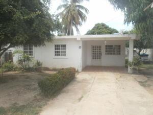 Casa En Ventaen Ciudad Ojeda, Intercomunal, Venezuela, VE RAH: 19-7451