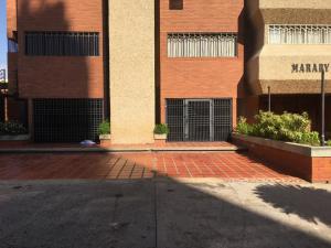 Oficina En Alquileren Maracaibo, Paraiso, Venezuela, VE RAH: 19-7547
