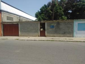 Casa En Ventaen Barquisimeto, Parroquia Concepcion, Venezuela, VE RAH: 19-7548