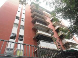 Apartamento En Ventaen Caracas, El Paraiso, Venezuela, VE RAH: 19-8148