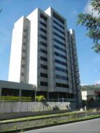Oficina En Alquileren Caracas, Macaracuay, Venezuela, VE RAH: 19-7556