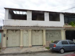 Casa En Ventaen Turmero, La Mantuana, Venezuela, VE RAH: 19-7558