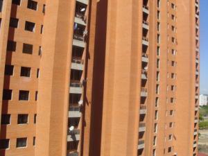 Apartamento En Ventaen Barquisimeto, Zona Este, Venezuela, VE RAH: 19-7569
