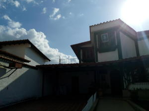 Casa En Ventaen Caracas, Colinas De Santa Monica, Venezuela, VE RAH: 19-8212