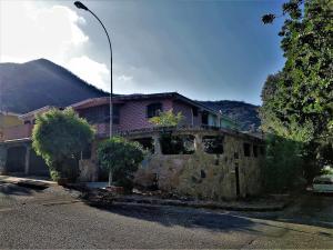 Casa En Ventaen Valencia, Piedra Pintada, Venezuela, VE RAH: 19-7584