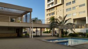 Apartamento En Ventaen Maracaibo, El Milagro, Venezuela, VE RAH: 19-7585