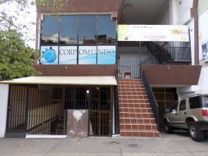 Local Comercial En Alquileren Barquisimeto, Centro, Venezuela, VE RAH: 19-736