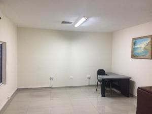 Oficina En Alquileren Maracaibo, Pueblo Nuevo, Venezuela, VE RAH: 19-5575