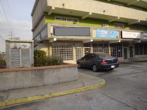 Local Comercial En Ventaen Maracaibo, Amparo, Venezuela, VE RAH: 19-7566