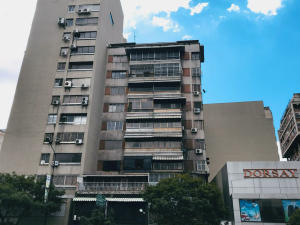 Apartamento En Ventaen Caracas, Chacao, Venezuela, VE RAH: 19-7524