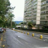 Apartamento En Ventaen San Antonio De Los Altos, Los Salias, Venezuela, VE RAH: 19-7607