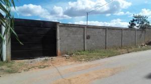 Galpon - Deposito En Ventaen Cabudare, La Piedad Norte, Venezuela, VE RAH: 19-7605