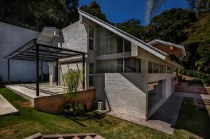 Casa En Ventaen Caracas, Prados Del Este, Venezuela, VE RAH: 19-7606