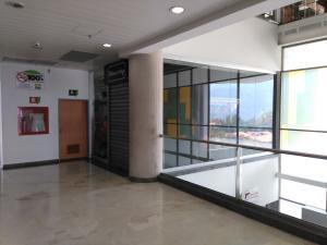 Local Comercial En Ventaen Merida, Avenida Los Proceres, Venezuela, VE RAH: 19-7628
