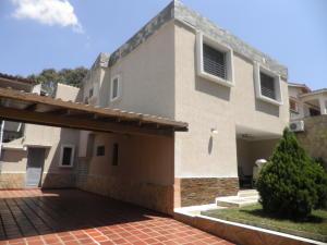 Casa En Ventaen Valencia, La Trigaleña, Venezuela, VE RAH: 19-7641