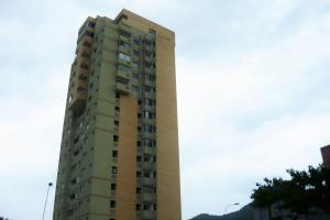 Apartamento En Ventaen Valencia, La Trigaleña, Venezuela, VE RAH: 19-7759