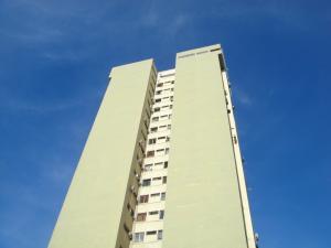 Apartamento En Alquileren Barquisimeto, Zona Este, Venezuela, VE RAH: 19-7640