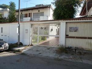 Casa En Ventaen Caracas, La Trinidad, Venezuela, VE RAH: 19-7648