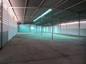 Galpon - Deposito En Alquileren Ciudad Ojeda, Carretera O, Venezuela, VE RAH: 19-7636