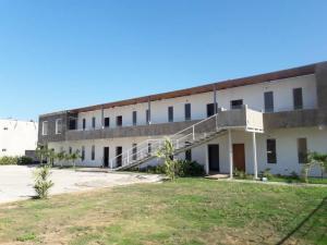 Apartamento En Alquileren Ciudad Ojeda, Plaza Alonso, Venezuela, VE RAH: 19-7644