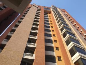Apartamento En Ventaen Barquisimeto, Zona Este, Venezuela, VE RAH: 19-7654