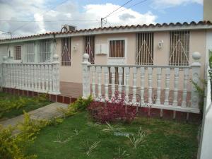 Casa En Ventaen Cabudare, El Trigal, Venezuela, VE RAH: 19-7651