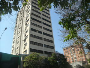 Oficina En Ventaen Barquisimeto, Centro, Venezuela, VE RAH: 19-7968