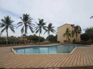 Apartamento En Ventaen Margarita, Manzanillo, Venezuela, VE RAH: 19-7658