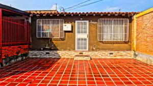 Casa En Ventaen Cabudare, El Paraiso, Venezuela, VE RAH: 19-7678