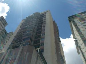 Apartamento En Ventaen Caracas, Los Ruices, Venezuela, VE RAH: 19-7665