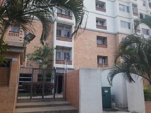 Apartamento En Ventaen Municipio Naguanagua, Tazajal, Venezuela, VE RAH: 19-7668