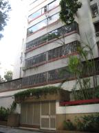Apartamento En Alquileren Caracas, La Campiña, Venezuela, VE RAH: 20-3649