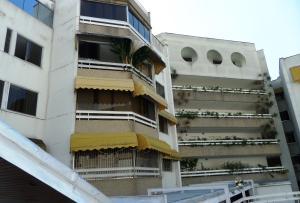 Apartamento En Ventaen Caracas, San Bernardino, Venezuela, VE RAH: 19-7677