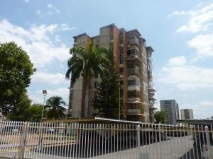 Apartamento En Ventaen Maracay, San Jacinto, Venezuela, VE RAH: 19-7673