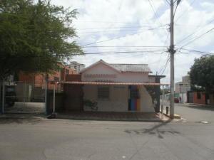 Local Comercial En Ventaen Maracaibo, Las Mercedes, Venezuela, VE RAH: 19-7688