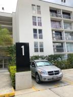 Apartamento En Ventaen Guatire, El Ingenio, Venezuela, VE RAH: 19-7905