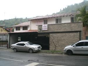 Casa En Alquileren Caracas, La Trinidad, Venezuela, VE RAH: 19-7691