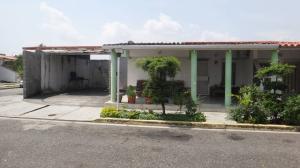 Casa En Ventaen Araure, Llano Alto, Venezuela, VE RAH: 19-7694