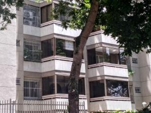 Apartamento En Ventaen Caracas, Terrazas Del Avila, Venezuela, VE RAH: 19-7698
