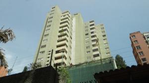 Apartamento En Ventaen Caracas, Los Naranjos Del Cafetal, Venezuela, VE RAH: 19-7707